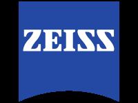 ZEISS