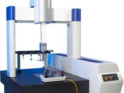 Координатно-измерительная машина (КИМ) Carl Zeiss