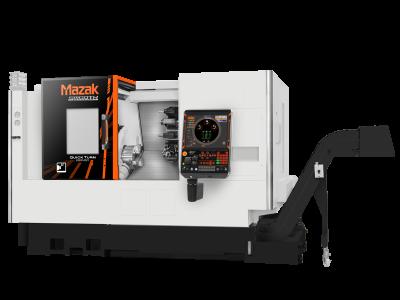 Mazak QT-COMPACT 200M L 1000U